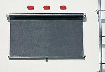Rv Windows Accessories Welcome To Rv Awning World