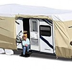 AE RV Awnings and RV Awning Parts for Your Motorhome, Travel