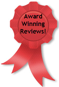 Award Winning Reviews