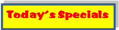 RV Awnings and Supplys on Sale
