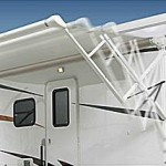 RV Awnings Review